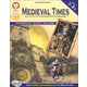 Medieval Times (Civilizations of the Past)