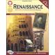 Renaissance (Civilizations of the Past)