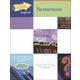 Sentences (SFES)