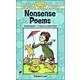 Nonsense Poems (Children's Thrift Edition)