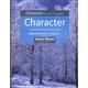 Character Zaner-Bloser - Advanced Cursive