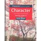 Character Zaner-Bloser - Basic Print