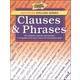 Clauses & Phrases (SFES)
