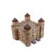 Tower of London 2000 Piece Construction Set