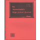 Homeschooler�s High School Journal