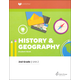 History 2 Lifepac - Unit 2 Worktext