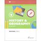 History 2 Lifepac - Unit 4 Worktext