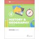 History 2 Lifepac - Unit 5 Worktext