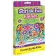 Shrink Fun Fairies