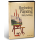 Beginning Painting Set of 6 DVDs