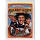 Adventures of Bullwhip Griffin DVD