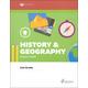 History 2 Lifepac Teacher's Guide
