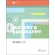 History 3 Lifepac - Unit 1 Worktext
