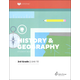 History 3 Lifepac - Unit 10 Worktext