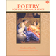 Poetry for the Grammar Stage Student Guide Second Edition