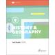 History 3 Lifepac - Unit 2 Worktext