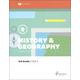 History 3 Lifepac - Unit 3 Worktext