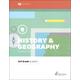 History 3 Lifepac - Unit 5 Worktext