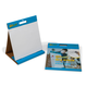 Go Write! Dry-Erase Tabletop Easel with 10 Sheets (16