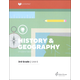 History 3 Lifepac - Unit 6 Worktext