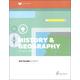 History 3 Lifepac - Unit 7 Worktext