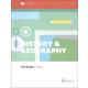 History 3 Lifepac - Unit 8 Worktext