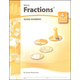 Key to Fractions Book 4: Mixed Numbers