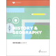 History 3 Lifepac - Unit 9 Worktext