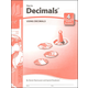 Key to Decimals Book 4: Using Decimals