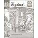 Key to Algebra Answers and Notes for Books 1-4