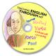 Teaching English Through Art CD
