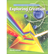 Exploring Creation with Chemistry & Physics Text
