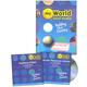 myWorld Social Studies Homeschool Pk Grade 5A