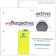 myPerspectives Homeschool Bundle Grade 7