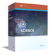 Science 8 Complete Boxed Set