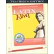 Latin Alive! Book 3 Teacher's Edition