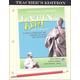 Latin Alive! Reader Teacher's Edition