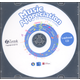 Music Appreciation for the Elementary Grades Lapbook USB