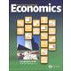 Practical and Foundational Economics