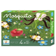 Mosquito Card Game