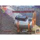 Electric Wiz Buzzing Adventure Kit (Explorer-U)