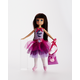 Spring Celebration Ballet Lottie Doll