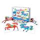 Aquarellum Junior - Horses