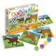 Sandimage - Horses