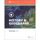History 6 Lifepac - Unit 1 Worktext