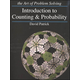 Introduction to Counting & Probability Text