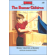 Benny Uncovers Mystery (Boxcar Children #19)