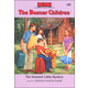 Haunted Cabin Mystery (Boxcar Children #20)