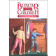 Mystery Behind Wall (Boxcar Children #17)