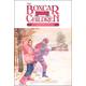 Snowbound Mystery (Boxcar Children #13)